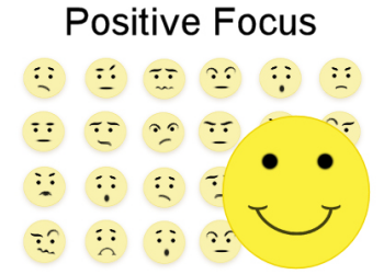 Cognitive Bias Modification Positivity Training – Could It Work for You?