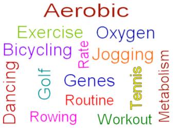 Aerobic Exercise – Are You a 'Non-Responder'