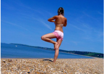 Top Home Fitness Trends for the New Year
