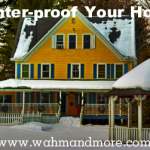 winter-proof your home